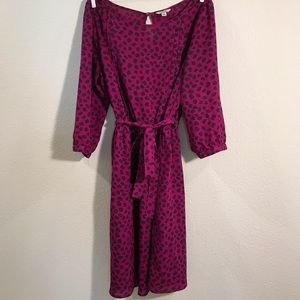 Heritage 81 | dress size medium